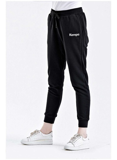Kempa Kempa Kadın Hentbol Eşofman Altı Core 2.0 2005093 Renkli